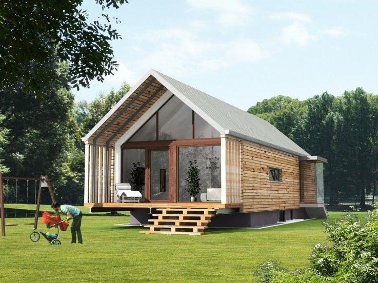 montazna hisa ek 024 01 outdoor g nstiges haus haus. Black Bedroom Furniture Sets. Home Design Ideas