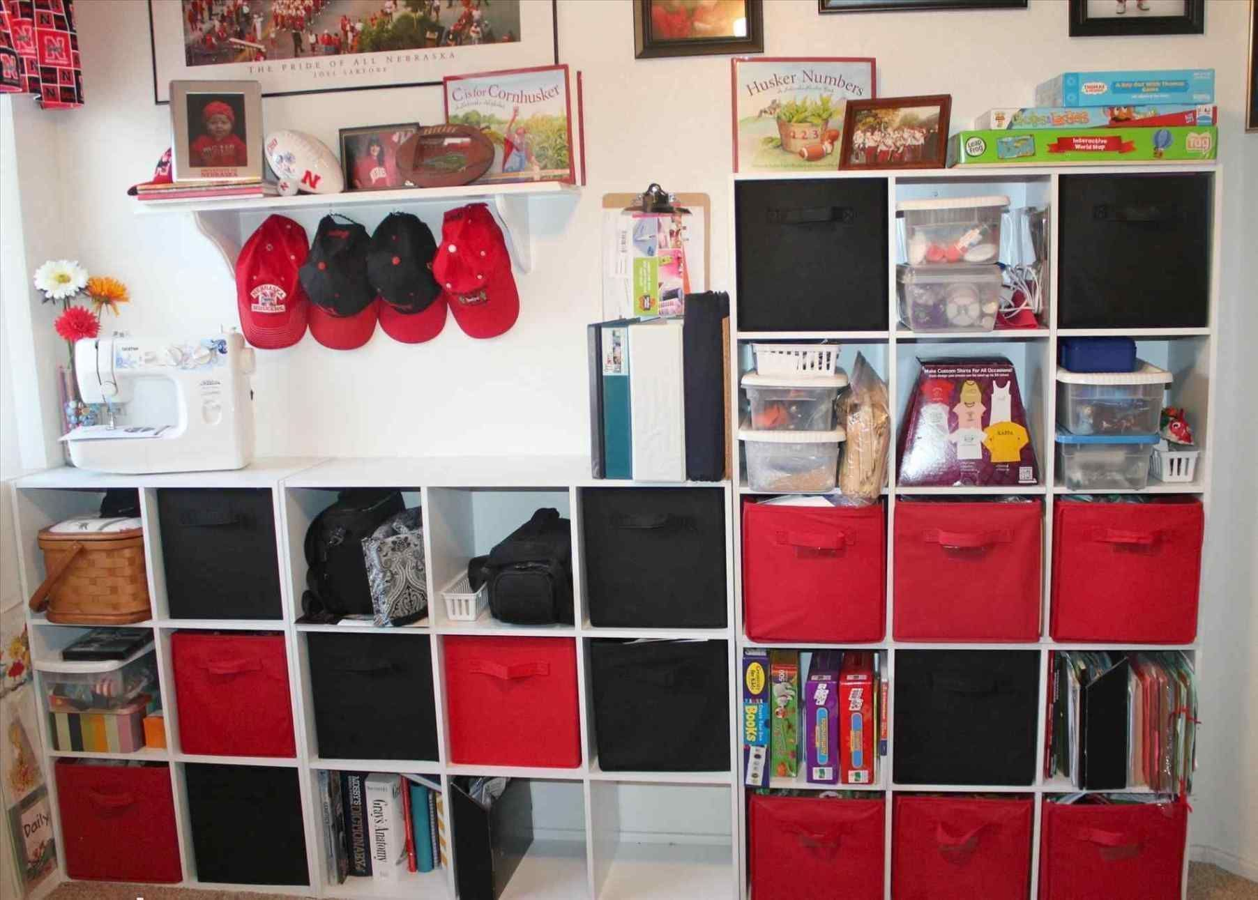 Creative Storage Ideas For Small Bedrooms Storage Ideas For Small