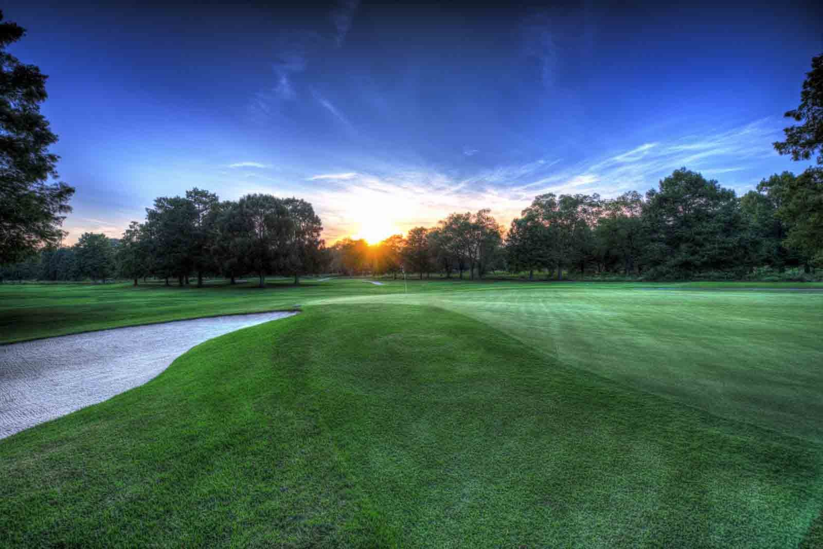 Image result for windyke country club memphis