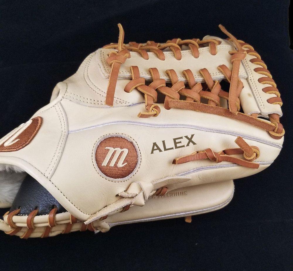 Engraved Baseball Mitt Personalized Baseball Mitt Personalized Baseball Glove Engraved Baseball Glov Engraved Baseball Baseball Glove Personalized Sports