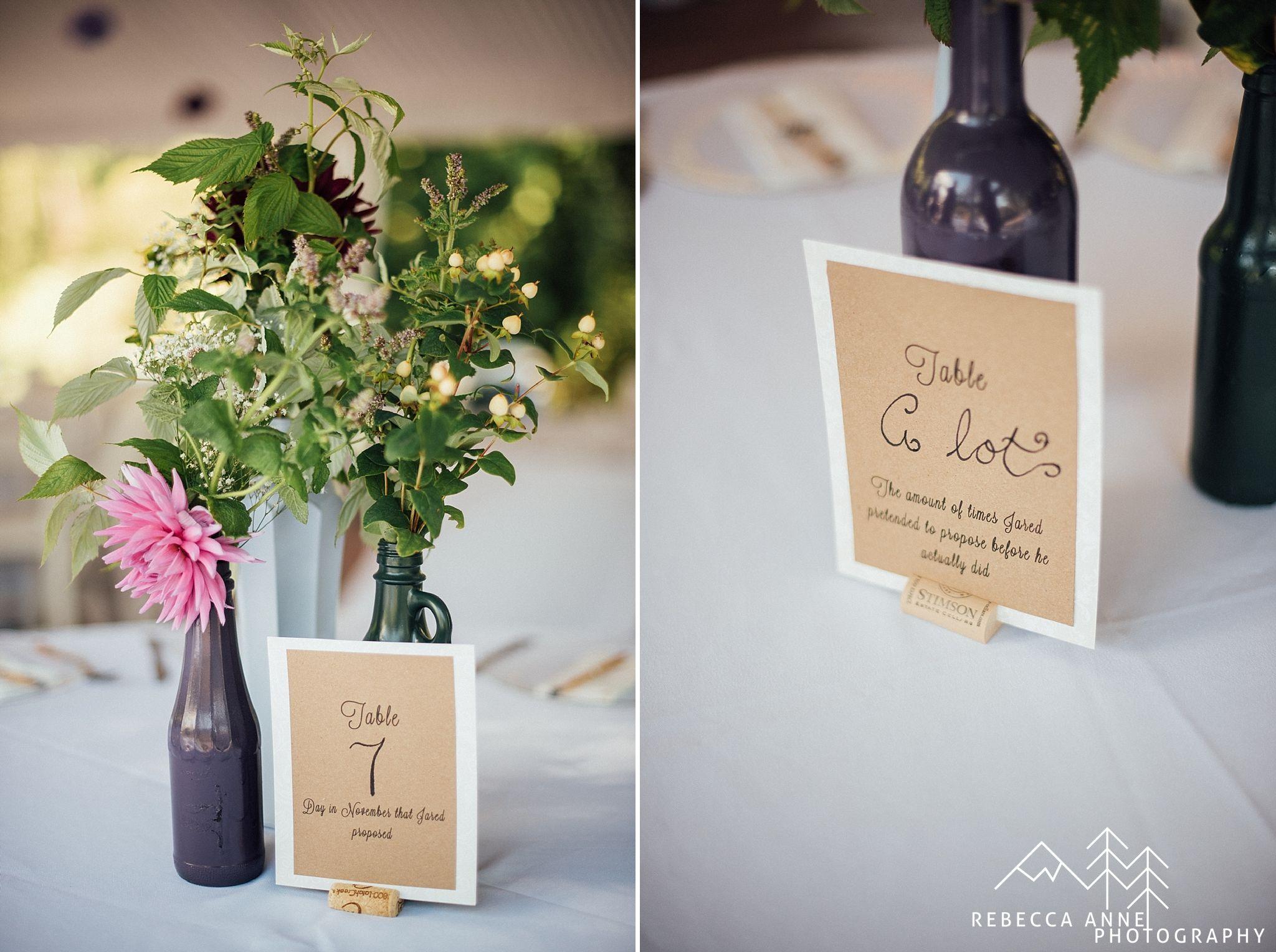 Josie And Jareds Beautiful Spring Pastel Themed Wedding At Jardin