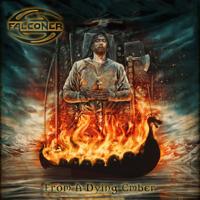 Pop Music Kings And Queens Falconer Kings And Queens Falconer Genre Metalmusicrock 2020 Metal Blade Records Popmusic M Digital Music Album Music