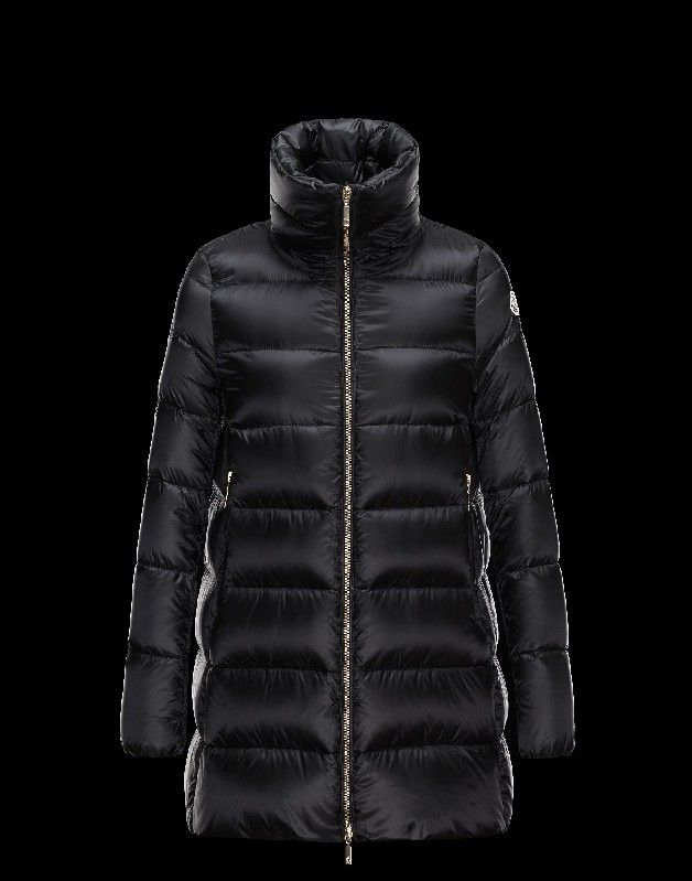 moncler damen m ntel jacke sale moncler damen torcy. Black Bedroom Furniture Sets. Home Design Ideas