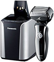 On black Friday Panasonic Rumdash Men's shaver[japan Import] deals week