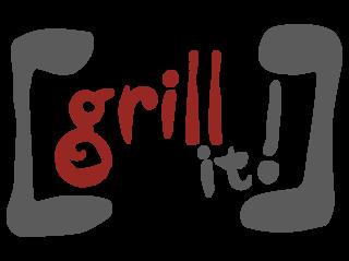 Tampereen Torni Hotellin Grill it! keskittyy laadukkaisiin pihviruokiin. Ruokalistalla kohtaavat skandinaavisen selkeät maut ja mausteet ympäri maailman. Keitti...
