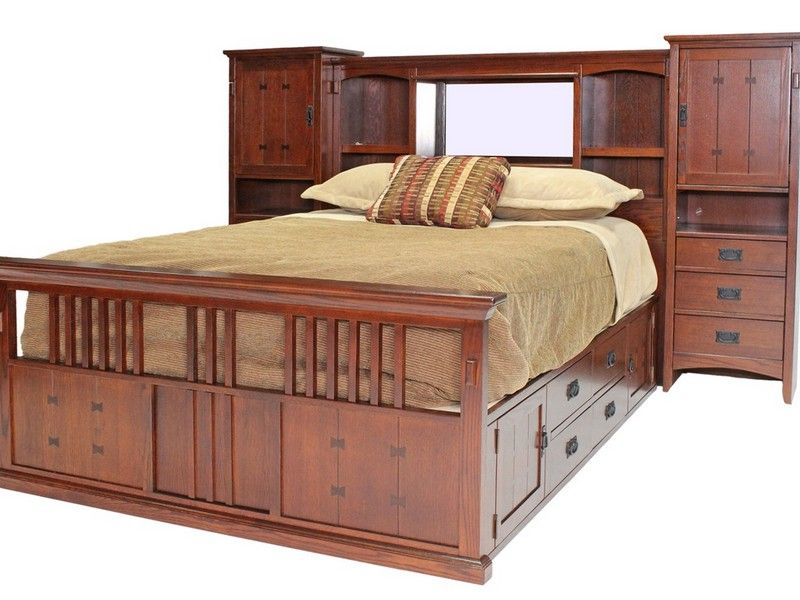 Best King Size Captains Bed Ikea Ikea Bed Captains Bed Bed 640 x 480