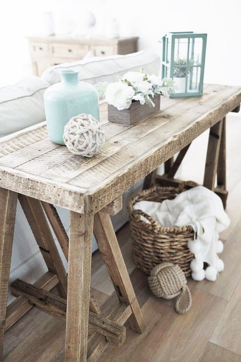 Photo of 22+ Exciting Beach House Decor On A Budget
