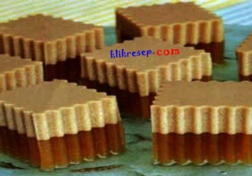 Resep Agar Agar Santan Gula Merah Sederhana Agar Agar Adalah Merupakan Makanan Yang Di Buat Asal Dari Rumput Laut Pudding Desserts Makanan Penutup Mini Gula