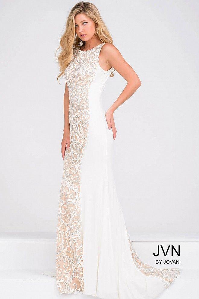 Jovani JVN36774 - Shop more designer prom and evening dresses at ...