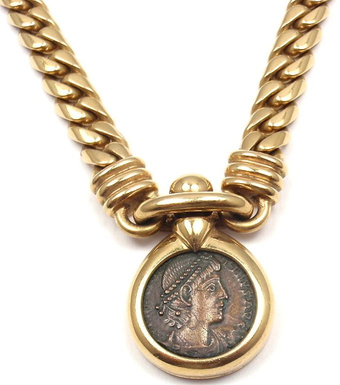 33++ Ancient coin jewelry for sale viral