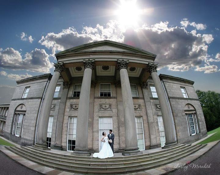 40++ Twilight wedding venues manchester information