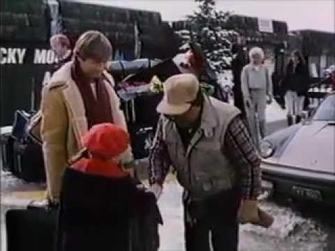 John Denver The Christmas Gift Part 1 Of 3 John Denver Holiday Movie Christmas Movies