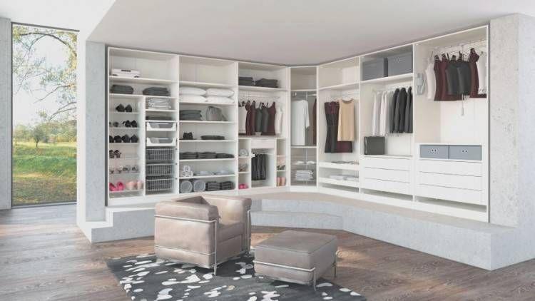 Schlafzimmer Möbel Martin Begehbarer kleiderschrank