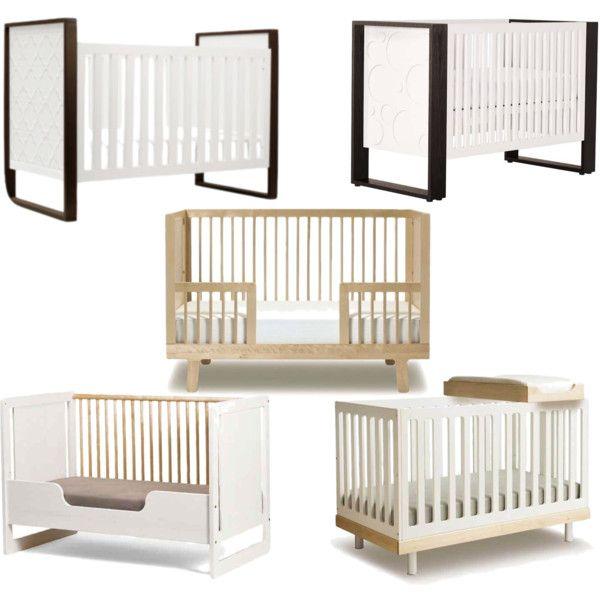 wooden baby cots Google Search Kids Pinterest Cots Babies