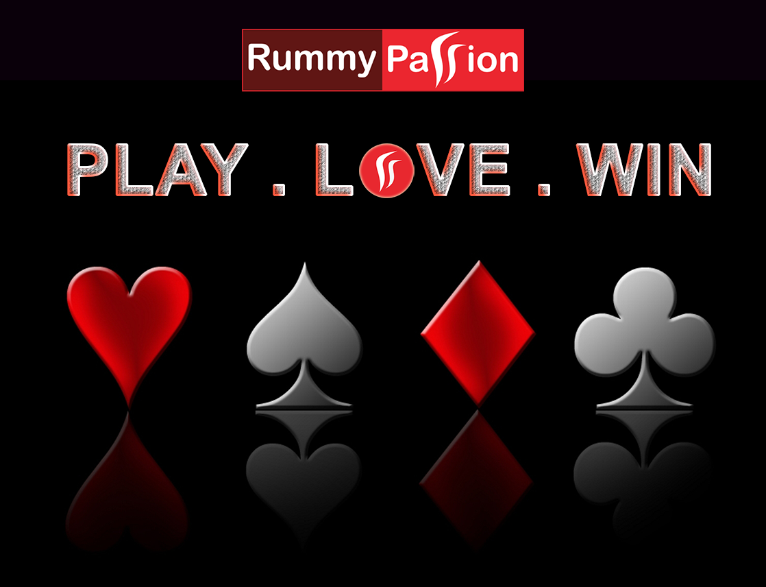 Rummy is one of the traditional multiplayer game which