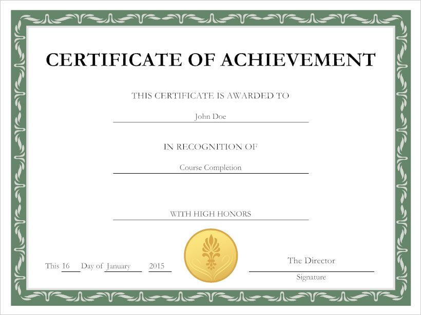 Image result for certificate certificates pinterest image result for certificate yelopaper Image collections
