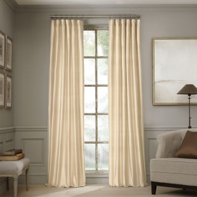 17 Best images about Drapes on Pinterest | Curtains, Wraparound ...