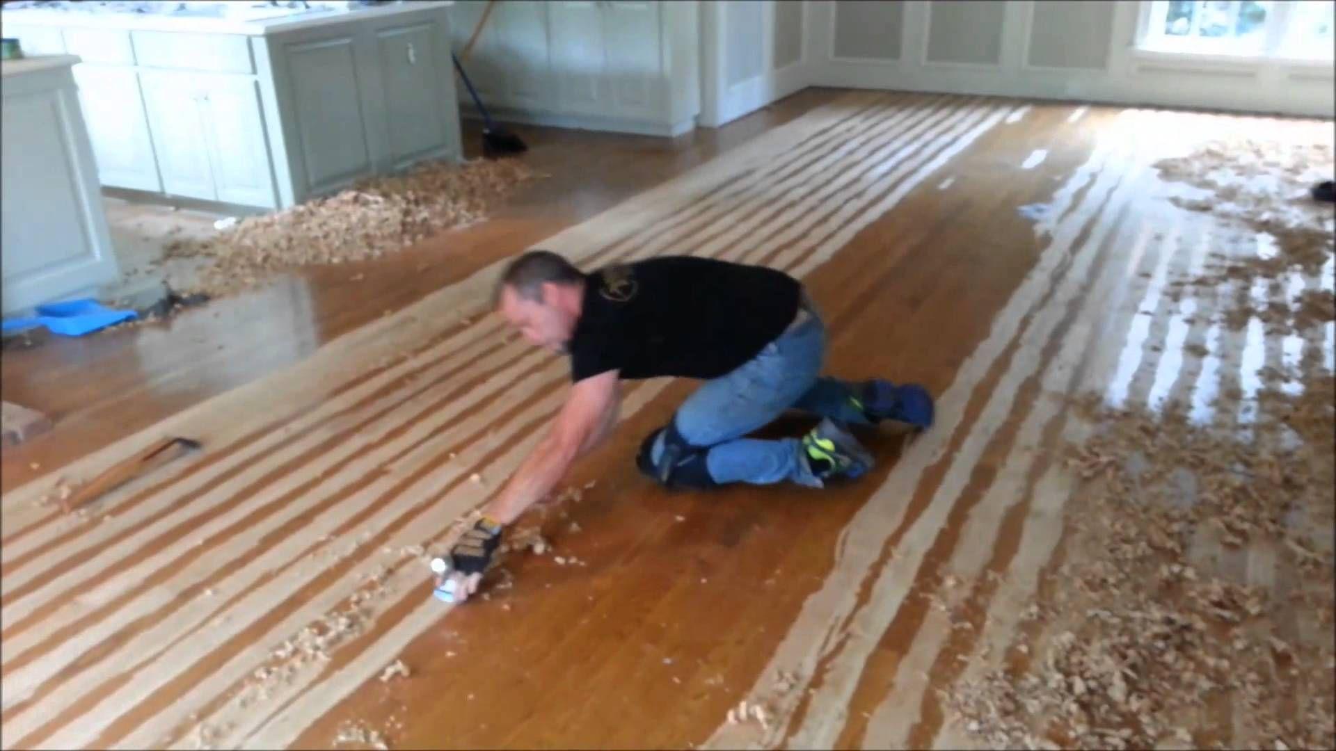 Have your hardwood floors hand scraped watch video and visit my have your hardwood floors hand scraped watch video and visit my website for more details solutioingenieria Choice Image