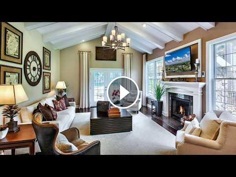 Breathtaking gorgeous homes creative design ideas part also rh pinterest