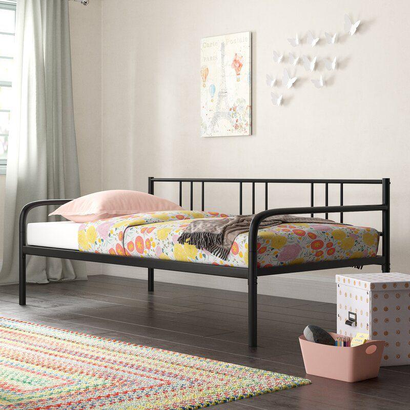 Beckenham twin day bed frame day bed frame bed frame