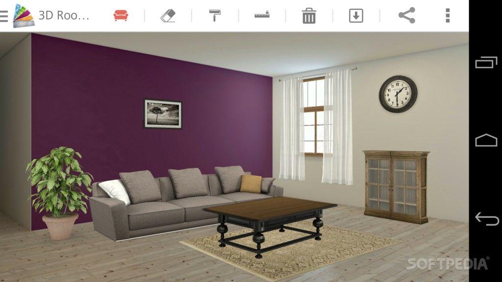 Download Homestyler For Android Homestyler Interior Design