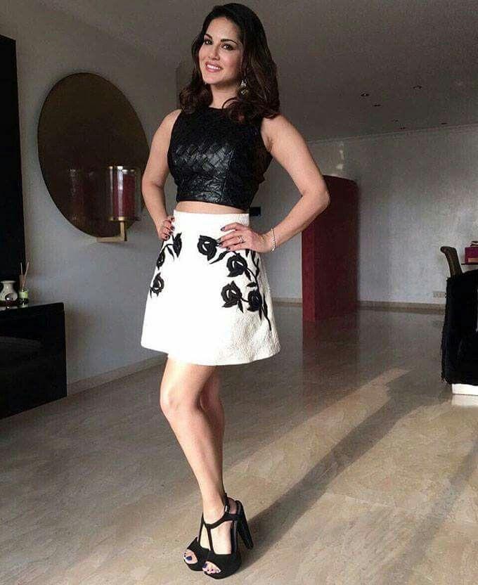 Sunny Leone Launches New XXX Energy Drink.   celebsphotos