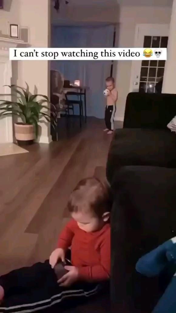 children's funny videos    comedy videos    memes
