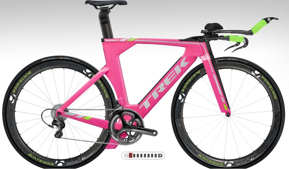 Next Bike I Picked These Colors Trek Speed Concept 7 Project One