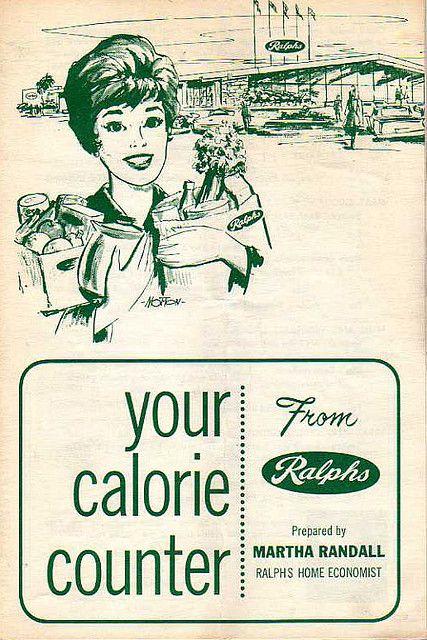 ph balance weight loss program