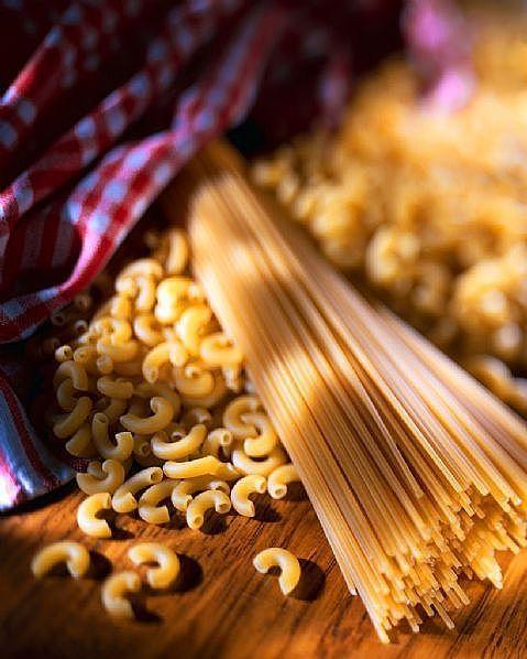 How to Make Delicious Homemade Macaroni Salad