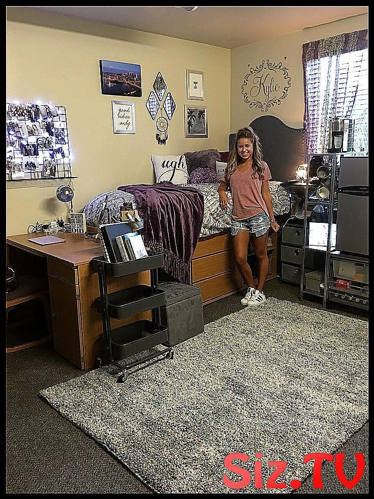 Make Your Bedroom    Sizzle    with Unique Headboa #bedroom #Decorating #Del #Designs #Dorm #Headboard #Loyola #Marymount #North #purple_dorm_room #Ray #Sizzle #Unique #university #purpledormrooms
