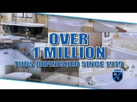 Bathcrest Of Wichita | Bathroom Remodeling | Wichita, KS - http://homeimprovementhelp.info/bathroom-renovations/bathcrest-of-wichita-bathroom-remodeling-wichita-ks/
