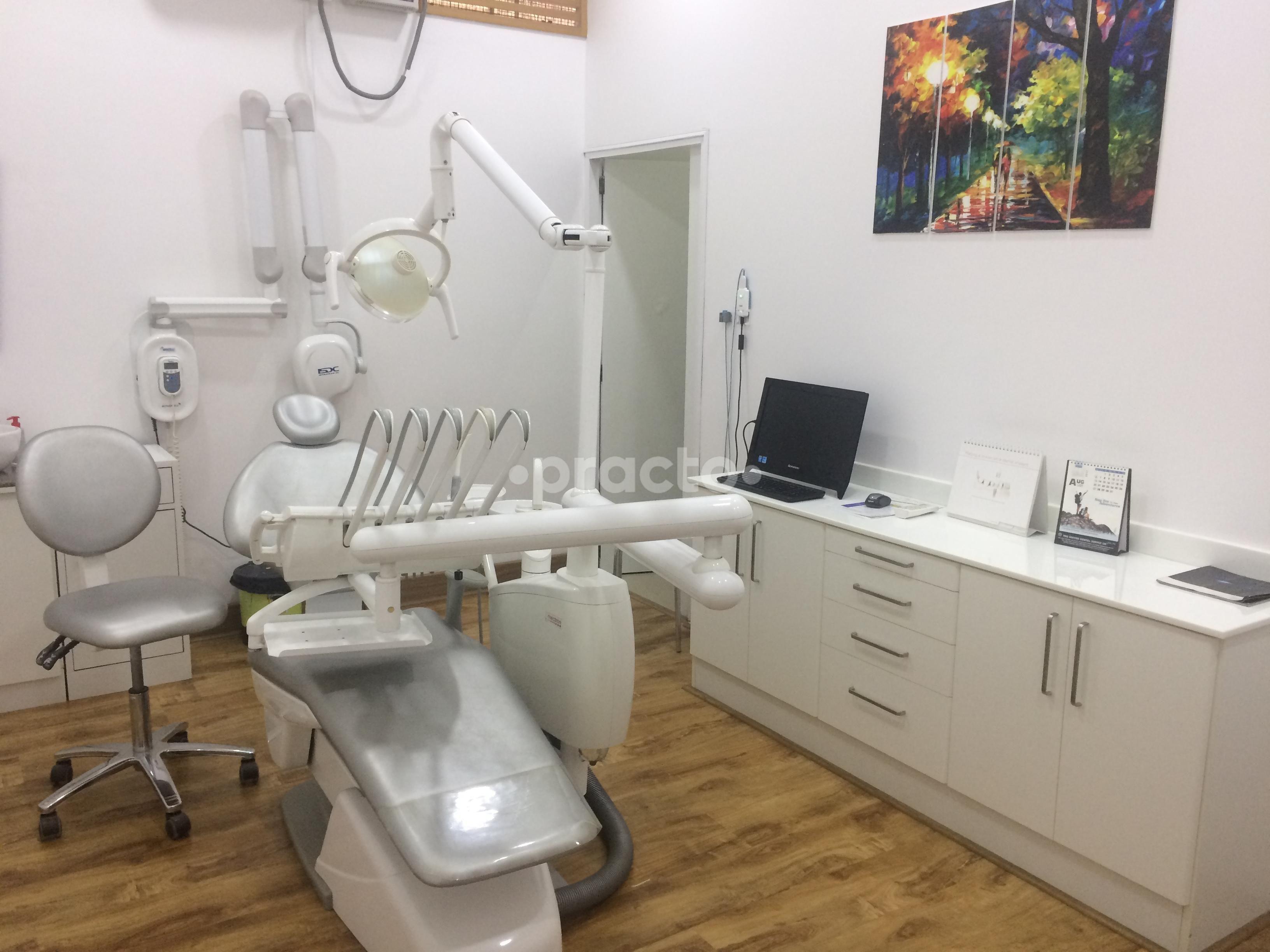 Urban Dental Houston Tx Emergency dentist, Affordable