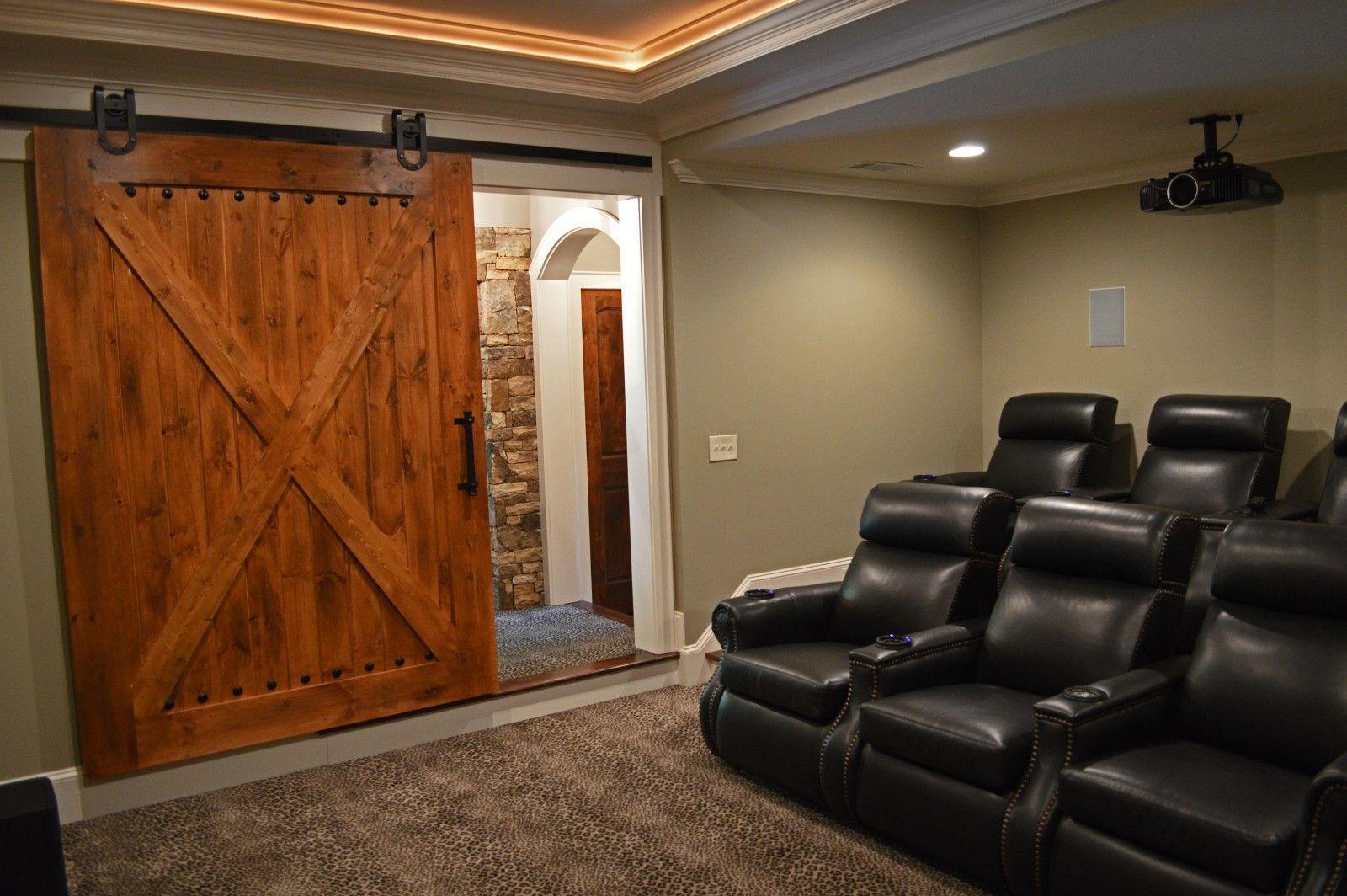 Teenagers getaway! Rec room, Basement remodeling, Bars