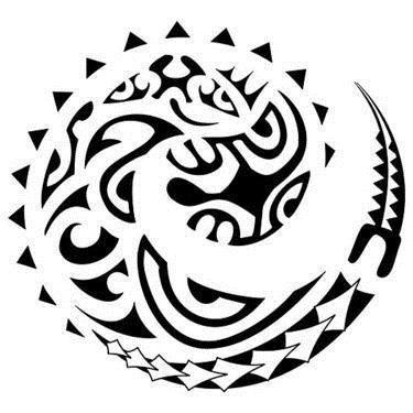 Photo of Irezumi tattoos  #filipino #tribal #tattoos #design filipino tribal tattoos desi…