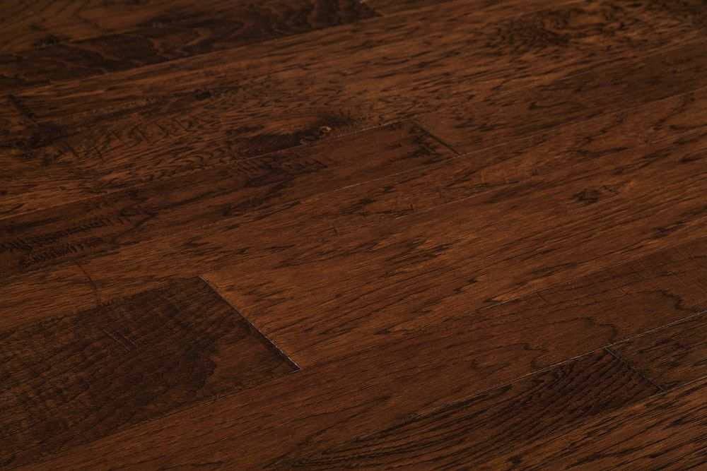 Jasper Engineered Hardwood Phoenix Collection In 2020 Engineered Hardwood Hardwood Wood Floor Repair