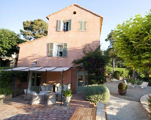 Maison 9 Cassis 215 265 Euros Per Day Met Afbeeldingen