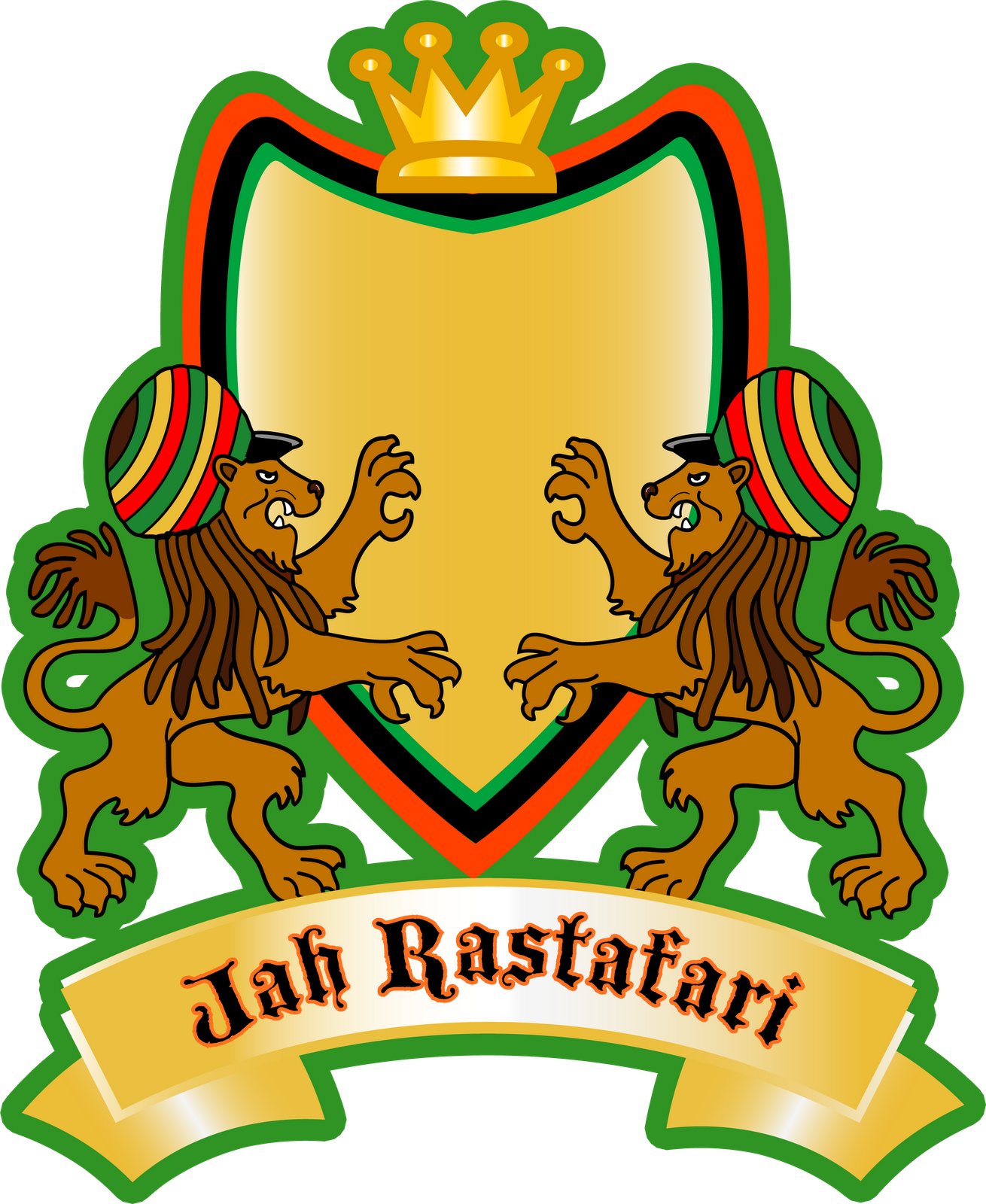 jah rastafari prayer With Quotes Hd Squidoo Wele To