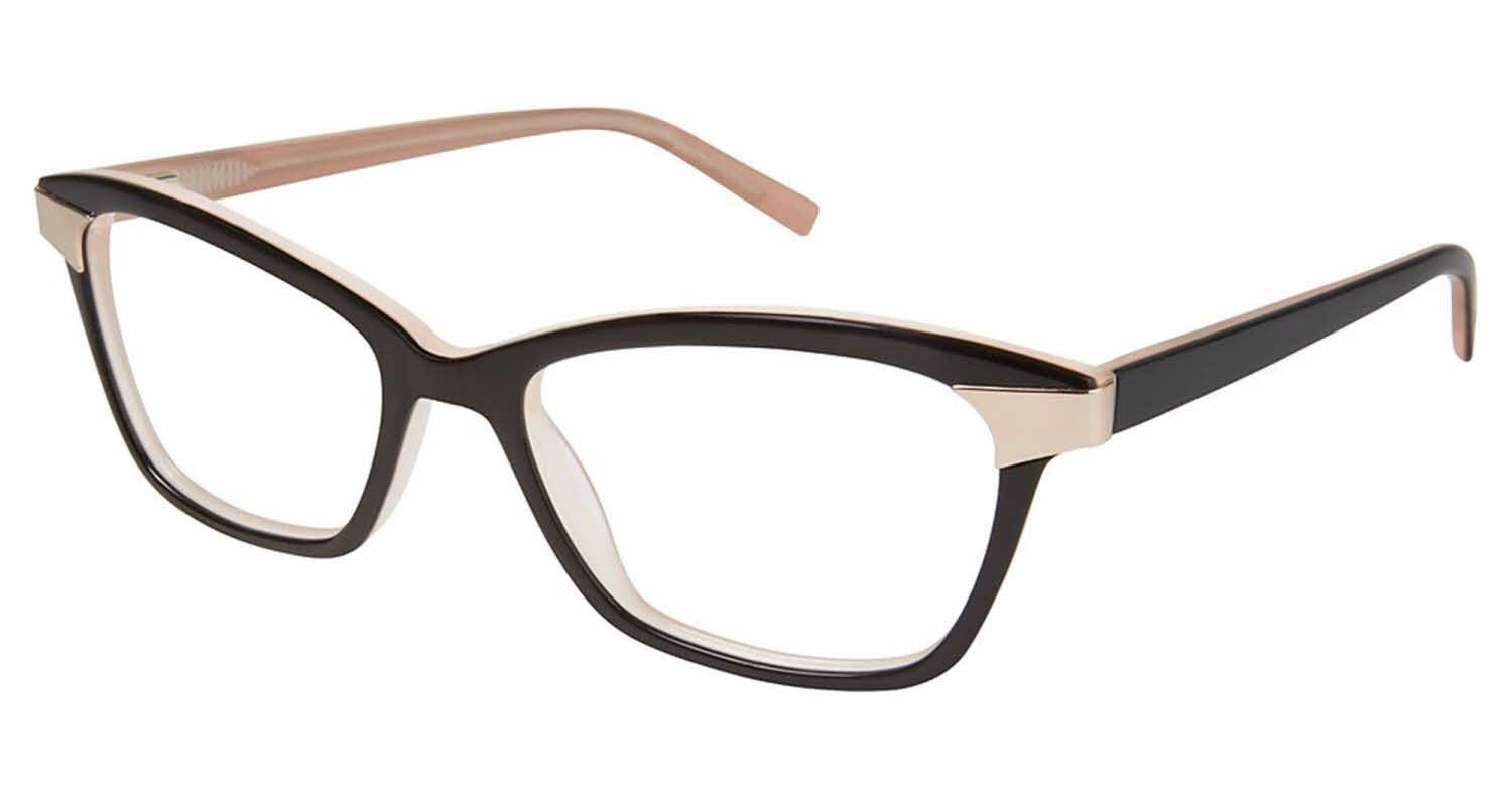 Tura R546 Eyeglasses 50 Off Lens Promotion 50 Off