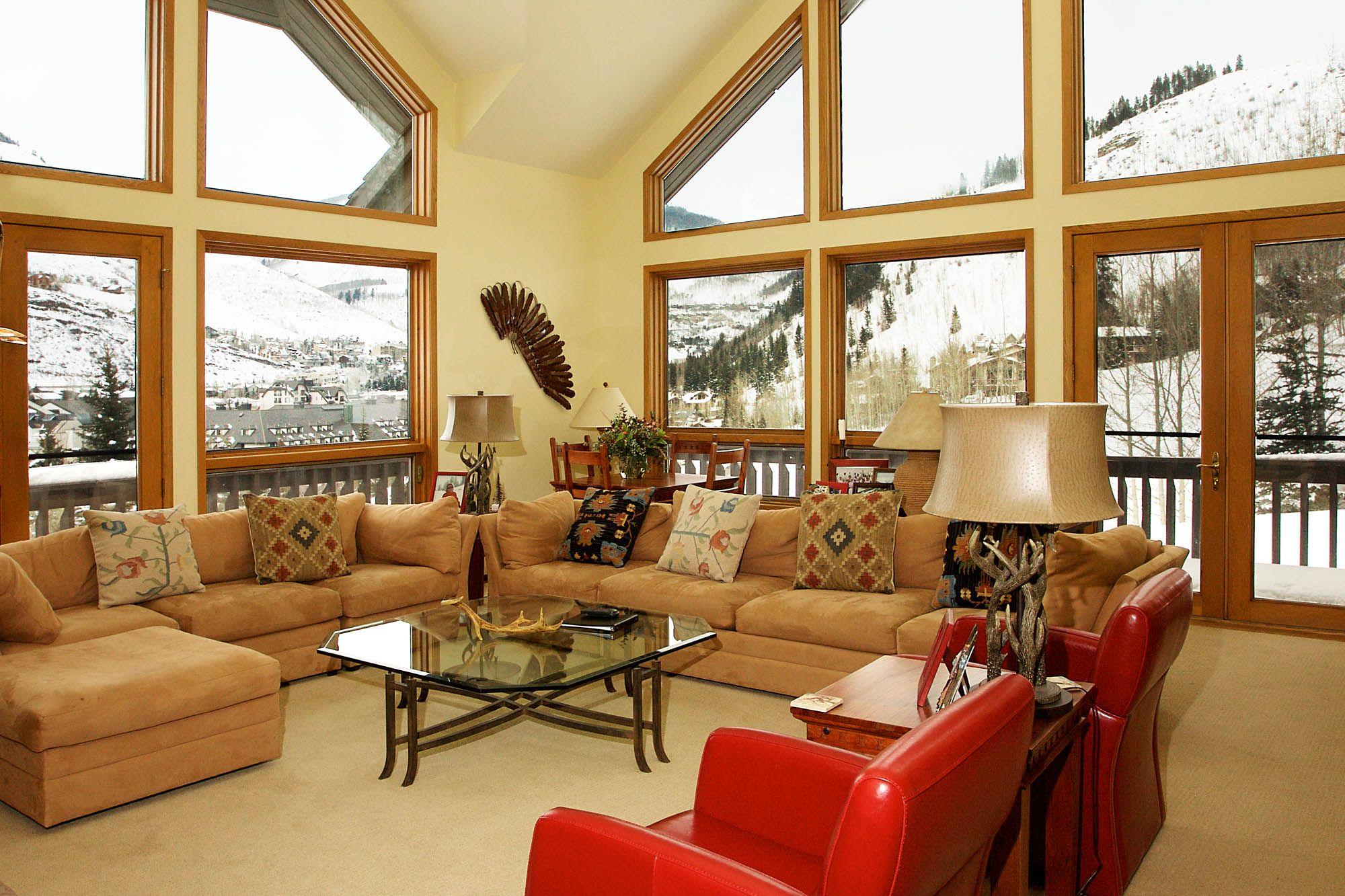 vail resorts, hotels and lodging | vail cascade resort & spa