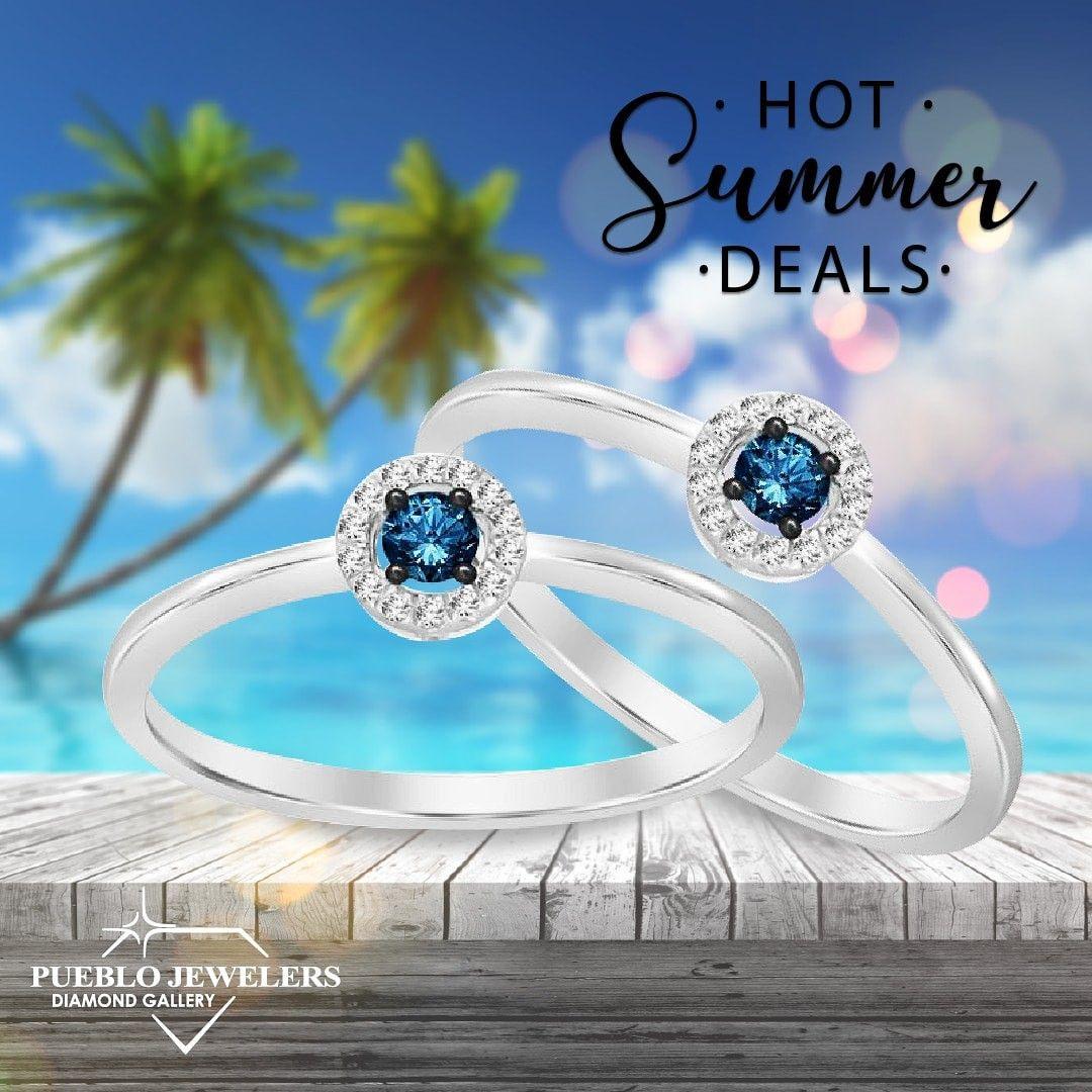 32+ Jewelry stores in arizona mills mall info