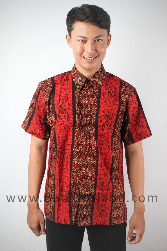 Hubungi 0812 8110 6669 Batik Nulaba Toko Batik Lampung Model Baju