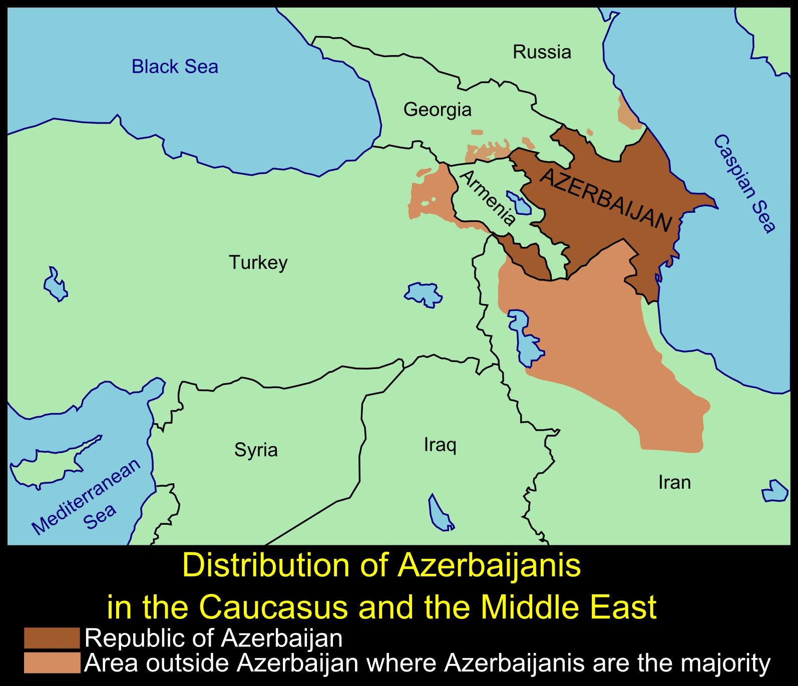 Azerbaijan Peoples Government Google Search Maps Pinterest - Azerbaijan maps with countries