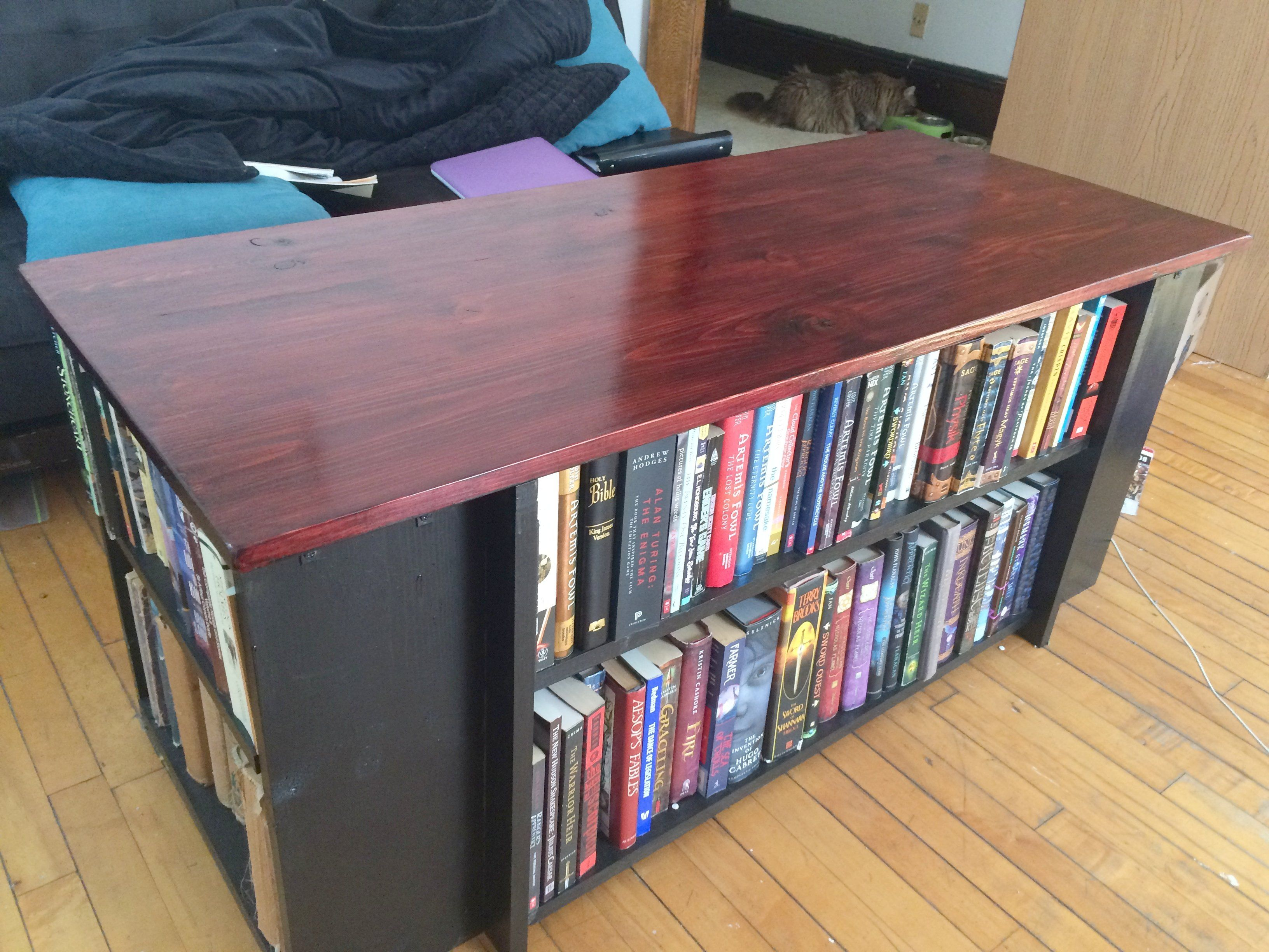 Marvelous Coffee Table Bookshelf Coffee Table Book Shelf Coffee