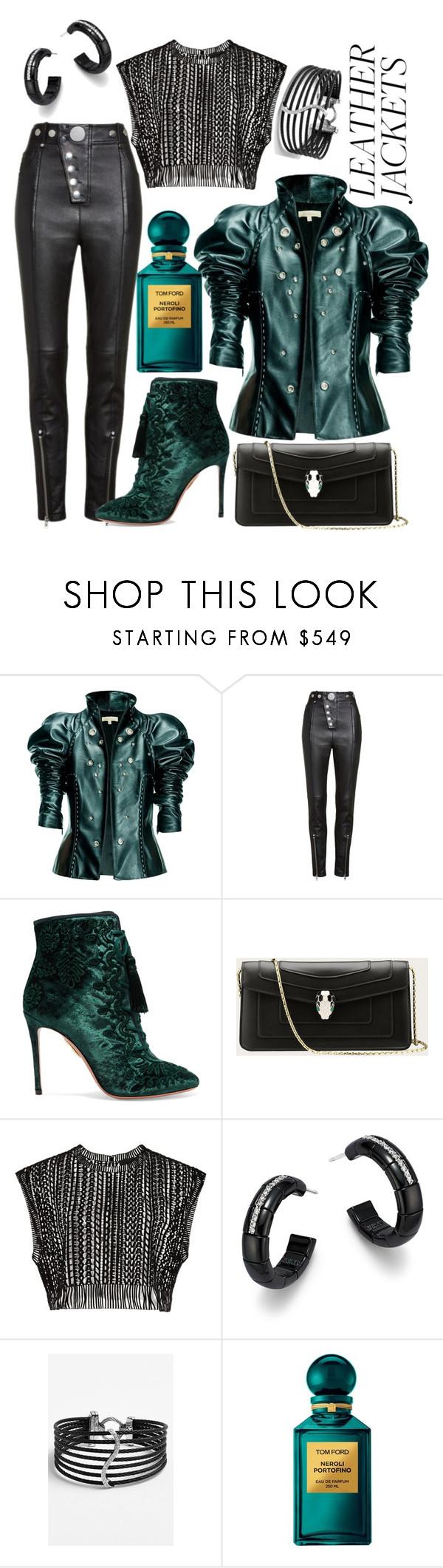 DEEP IN LUXURY Leather jacket shopping, Jacket shop