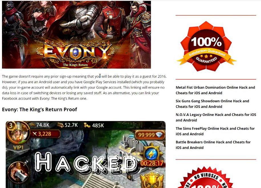 Pin By Michellegray On Salvările Mele Free Gems Cheating Tool Hacks