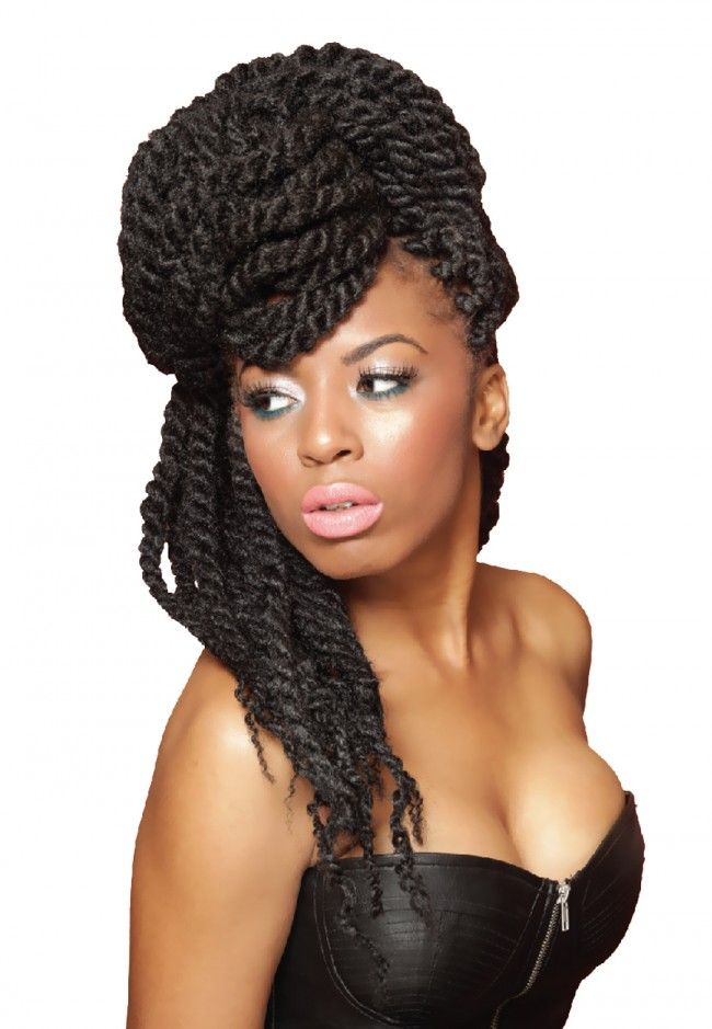 braid styles with synthetic hair royal silk afro twist braid synthetic braids braiding 8076 | a2ed53a2921e2f163e8884dfc9395625