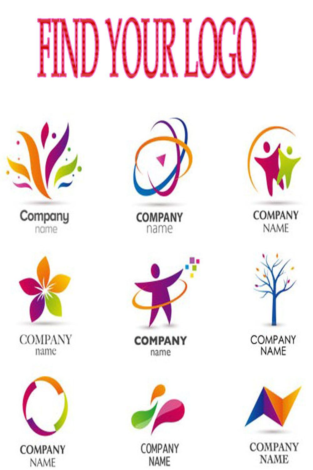 alaminsujon I will design creative and modern logo for