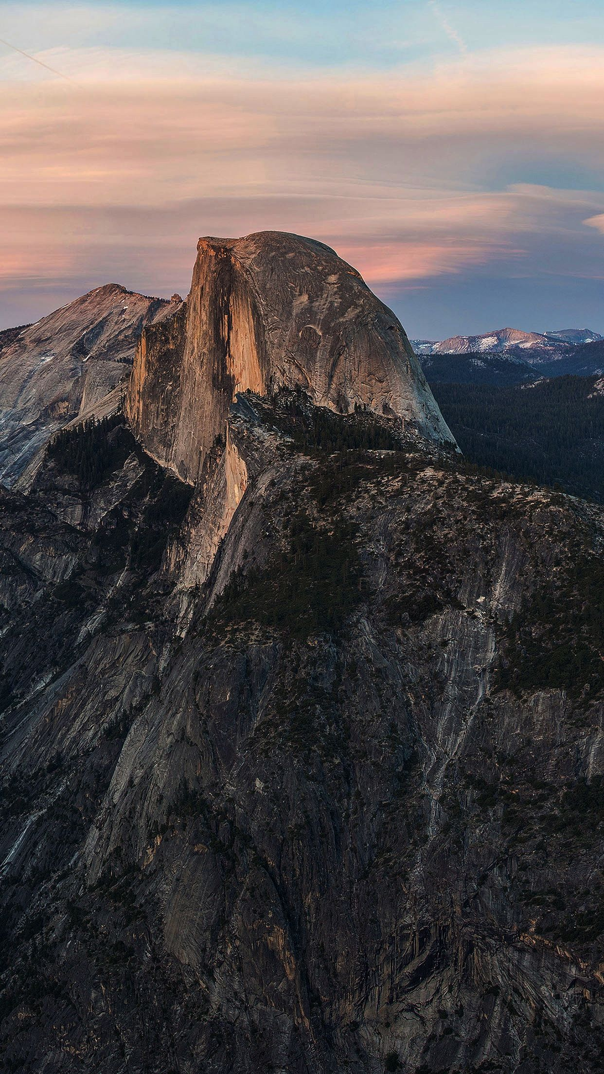 Musa Akkaya, Dağ Manzaraları (With images) Yosemite
