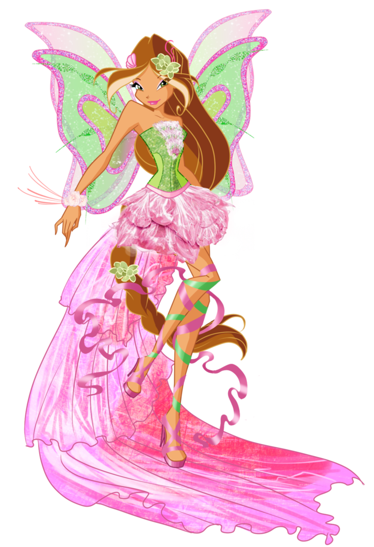 Pin on Winx Cosplay Reference